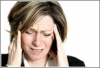 Headaches: Study Shows Chiropractic Effective