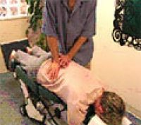 Chiropractic Has Better Results and More Cost Effective for Lower Back Problems