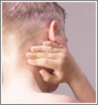 Autism and Chiropractic, Studies Hold Hope