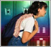 Backpacks for Children Questioned
